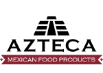 Azteca – Mexican Food Products Online Store